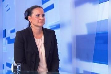 Direktorica Eko Moslavine: Tražilo se da zapošljavam po političkom ključu, prijetilo mi se egzistencijom