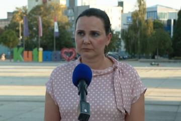 """Direktorica Eko Moslavine preko interneta saznala da ju se smjenjuje: """"Osveta"""""""