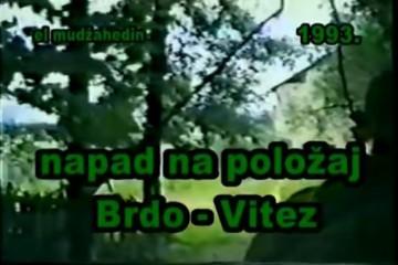 Tužiteljstvo BiH nikad nikog nije procesuiralo za zločin mudžahedina nad Hrvatima u Zabilju kod Viteza