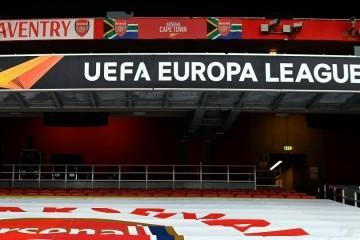 Senzacionalne vijesti za Hrvatsku; HT Prva liga ipak će imati predstavnika u Europskoj ligi i to puno prije no što se mislilo