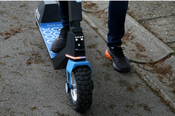 PODRŽAVATE? Evo što se sprema vozačima električnih romobila i bicikala u Hrvatskoj