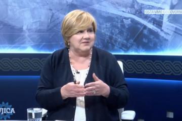 Dr. Markić: Poštovanje kulture i tradicije Roma ne može biti izgovor za nesprječavanje zlostavljanja žena i djece