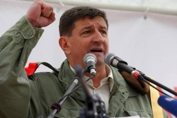 General Željko Sačić: Zar je to moguće u ijednoj državi EU, osim u Hrvatskoj ???