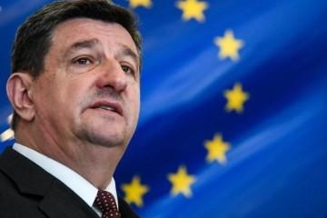 Sačić o dolasku Vučića u Zagreb: Budite sigurni da će reći nešto jako uvredljivo na štetu hrvatskog naroda