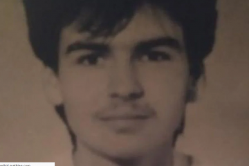 Priča o Željku Srebroviću: 'I danas osjećam dio krivnje zašto im nisam zabranio odlazak...'