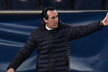 Emery zna da ga u Zagrebu čeka pakao