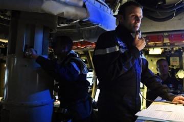 U poslu s podmornicama Biden je Parizu izbio milijarde iz džepa i izostavio ih iz novog vojnog partnerstva. Ovakva razina bijesa koja stiže iz Francuske nije viđena od 2003.