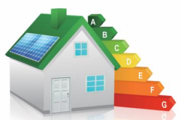 Pozivaju se građani na prezentaciju Javnog poziva za Energetsku obnovu obiteljskih kuća