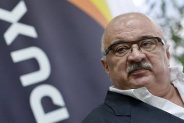 Čermak prodao Crodux slovenskom Petrolu za više od 200 milijuna eura