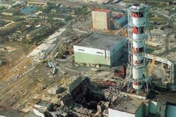 26. travnja 1986. Černobil – nuklearna katastrofa u komunističkom SSSR-u