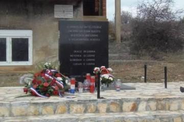29 godina od jednoga od najokrutnijih srpskih zločina nad Hrvatima