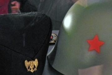 8. studenoga 1938. Četništvo u obje Jugoslavije – stotine tisuća četnika čekalo je obračun s Hrvat ima do istrebljenja!
