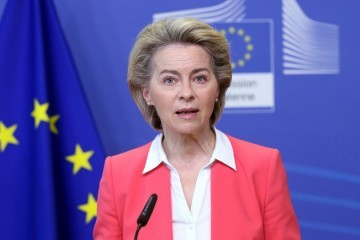 EK tužila AstraZenecu zbog neisporuke ugovorenih doza cjepiva