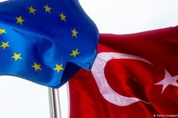 Tko je prekršio sporazum o izbjeglicama: Turska ili EU?