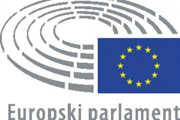 ZAŠTO ŠUTE ZASTUPNICI SDP-a U EU PARLAMENTU O REZOLICIJI ZA KOJU SU GLASOVALI?