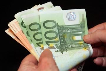 Sve bliže uvođenju eura: Potpisan memorandum između Hrvatske i EU o početku proizvodnje eurokovanica