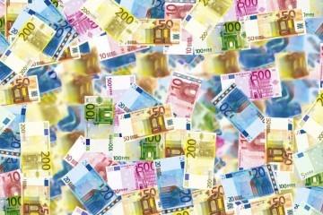POD KOJIM UVJETIMA? Za vrijeme tri mjeseca blokade Hrvatska će se morati zadužiti 75 milijardi kuna