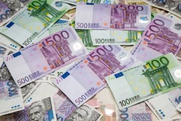 Hrvatski javni dug skače na 90 posto i da kriza završi za tri mjeseca