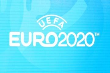 EURO 2020: RASPORED i točne satnice svih utakmica