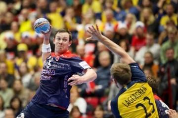 Pobuna igrača na Europskom rukometnom prvenstvu: 'Strašno je dovesti igrače u takvu situaciju'