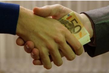 Stiže euro, a vi plaćate kredit? Stiže velika promjena kad su rate u pitanju