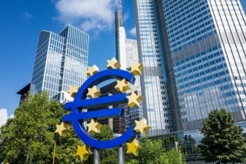 U kojim se državama članicama Europske unije koristi euro kao službena valuta?