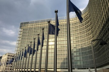 Hrvatska dobila službenu opomenu od Europske komisije