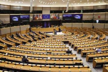 Matić uoči glasovanja u četvrtak protivnike svog izvješća usporedio s 'ravnozemljašima'