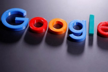 Google i Facebook news morat će plaćati za prenesene vijesti?
