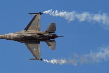Kad se prizemlje MiG-ovi, hrvatsko nebo dvije godine će čuvati stranci