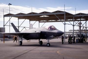 Ipak ništa od F-35 za Hrvatsku, direktor Lockheeda objasnio o čemu se radi