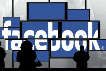 Facebook uvodi nove mjere u borbi protiv lažnih vijesti o koronavirusu