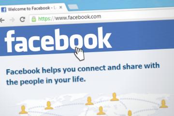 Bruxelles: Tehnološke kompanije moraju spriječiti širenje dezinformacija putem interneta