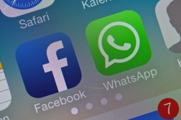 Korisnici masovno napuštaju Facebookov WhatsApp zbog promjene uvjeta korištenja