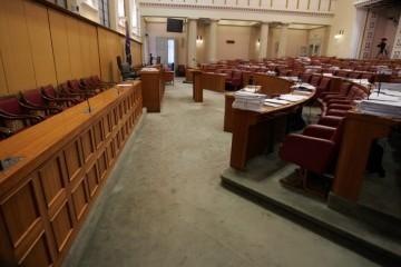 Predstavnici manjina će dobiti mjesto u Vladi?