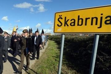 22. ožujka 1993. Škabrnja – nevjerojatna priča o junaštvu i podvizima IX. bojne HOS-a u okruženju četnika