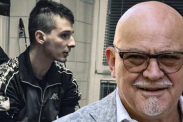 OTKRIVENO KOLIKO JE NOVCA PRIKUPILA GRUPA PODRŠKE FILIPU ZAVADLAVU Njegov odvjetnik Branko Šerić šokiran