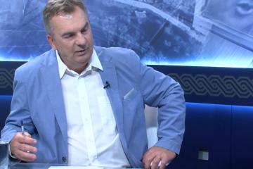 """(VIDEO) DUJMOVIĆ: """"Da je Tuđman morao birati između Plenkovića i Penave, uvijek bi izabrao Penavu!"""""""