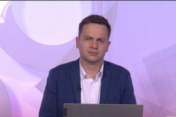 (VIDEO) Javila se iz Borova sela u emisiju i rekla da Hrvatska nije njena Domovina, da voli Srbiju..