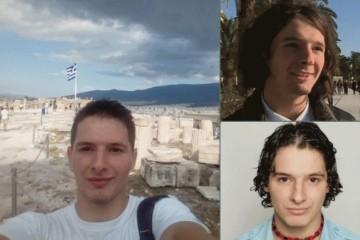 NACIJA SLAVI: Za građane, Filip Zavadlav (25) je heroj! Pročitajte ove komentare i sve će vam biti jasno