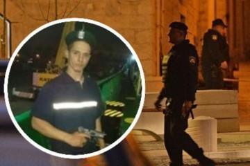 (VIDEO) 5 činjenica o Filipu Zavladavu – osumnjičenom za trostruko ubojstvo u Splitu