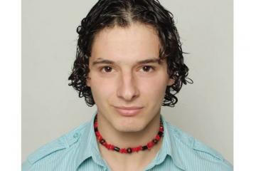 Splićani najavljuju prosvjed podrške za Filipa Zavadlava! Organizatori poručuju: 'Očekujemo oko 15.000 ljudi'