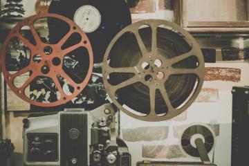 VIDEO U Hrvatskoj još uvijek ne možemo očekivati veliki film o Domovinskom ratu…