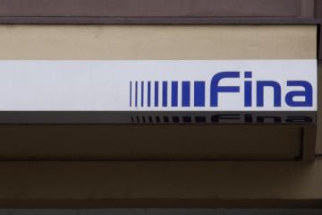 Fina izdala priopćenje uoči nadolazećeg vala ovrha: 'Ako nemate novca, otvorite zaštićeni račun'