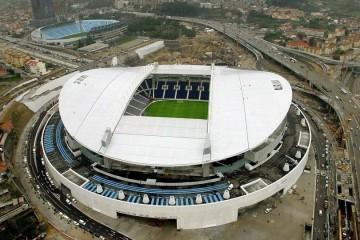 Istanbul još jednom ostao bez finala Lige prvaka; sve se seli u Porto na radost tisuća engleskih navijača