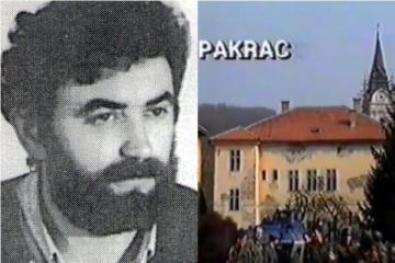 Junaci Domovinskog rata: Marijan Kulhavi – Foka nije htio pasti živ u ruke četnika