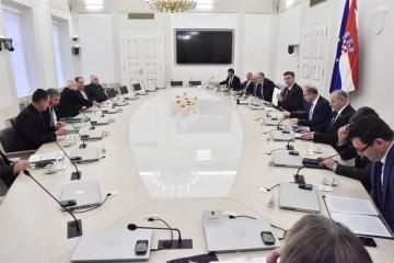 Podrška Vlade RH u zaštiti prava i digniteta hrvatskih zatočenika srpskih koncentracijskih logora