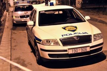 POLICAJAC UHVAĆEN U KRAĐI NA RADNOM MJESTU: Kolegi ukrao mobitel, a ono što su mu pronašli kod kuće je šokantno!