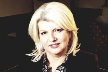 Zorica Gregurić: 'Plenkovićevoj Vladi bitno je hoće li neki potpredsjednik biti u Kninu, ali ne i da se razotkrije zločin na Ovčari'
