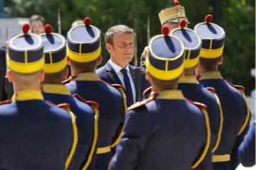 Postaje li Francuska biti prva svjetska sila koja će izbaciti rodne i postkolonijalne studije sa sveučilišta?